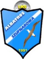 herb Albatros Szufnarowa
