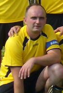 Dariusz Gazda