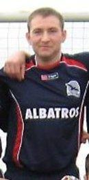 Grzegorz Furtek