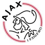 herb Ajax Leśniewo