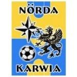 herb Nórda Karwia