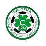 herb Celtic Reda
