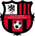 herb Wicher Wierzchucino
