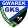 GKS Gwarek II Ornontowice