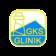 Glinik Gorlice (juniorzy)