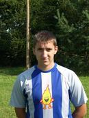 Przemys�aw Piecuch