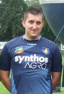 Przemysław Piecuch