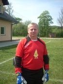 Tomasz Rakoczy