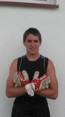 Jakub Adamski