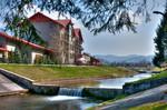 brenna-hotel-kotarz-6636048.jpg