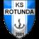 KS Rotunda Krzesz�w