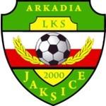 herb Arkadia Jaksice