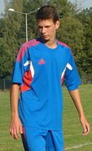 Tomasz Sęga II