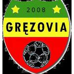 herb Gr�zovia Gr�z�wka