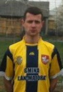 Tomasz Pr�chniewicz