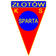 KS Sparta Z�ot�w