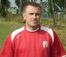 Aleksander Witkowski