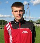 Krzysztof S�oma