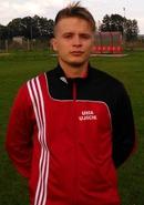 Marcin Ko�czewski