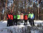 zimowy-trening-3029220.jpg