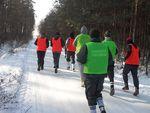 zimowy-trening-3029221.jpg