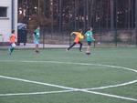 mini-turniej-chlopcow-2002-w-ranizowie-11-10-2013r-5027185.jpg