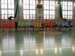 iii-miejsce-w-turnieju-halowym-juniorow-25-01-2014r-5265974.jpg