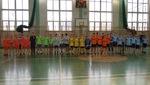 iii-miejsce-w-turnieju-halowym-juniorow-25-01-2014r-5265975.jpg