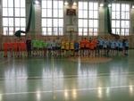 iii-miejsce-w-turnieju-halowym-juniorow-25-01-2014r-5265976.jpg