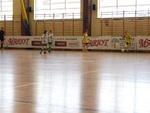 i-miejsce-w-turnieju-halowym-trampkarzy-herman-mariot-cup-2014-30-01-2014r-5277697.jpg