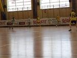 i-miejsce-w-turnieju-halowym-trampkarzy-herman-mariot-cup-2014-30-01-2014r-5277698.jpg