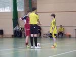 halowy-turniej-pilki-noznej-grunwald-cup-trampkarzy-mlodszych-16-02-2014r-5371014.jpg