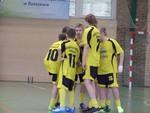 halowy-turniej-pilki-noznej-grunwald-cup-trampkarzy-mlodszych-16-02-2014r-5371015.jpg