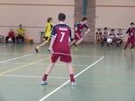 halowy-turniej-pilki-noznej-grunwald-cup-trampkarzy-mlodszych-16-02-2014r-5371016.jpg