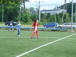 turniej-dziewczat-14-06-2014r-5708492.jpg