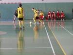 halowy-turniej-trampkarzy-starszych-07-02-2015r-w-glogowie-mlp-6009999.jpg