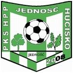 herb Jedność HPP JM