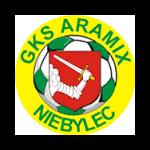 herb Aramix Niebylec