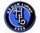 Huk Lipiny