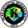 Kryszta� II Werbkowice