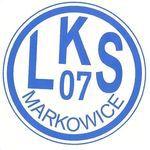 herb LKS 07 Markowice