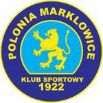 herb Polonia Marklowice