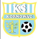 herb KS Kornowac