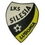 herb Silesia Lubomia