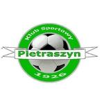 herb KS Pietraszyn