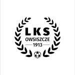 herb LKS Owsiszcze II