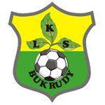 herb LKS Buk Rudy