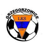 herb LKS Grzegorzowice