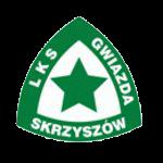 herb Gwiazda Skrzyszów