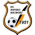 herb Rafako Racibórz
